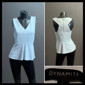 🔹DYNAMITE🔹NEW CONDITION